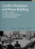 Conflict Resolution and Peace Building